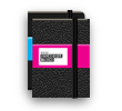 icon-what-notebooks.png